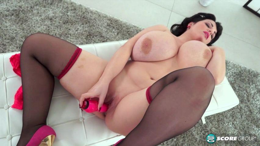 Nackt Joanna Bliss  Joanna Bliss