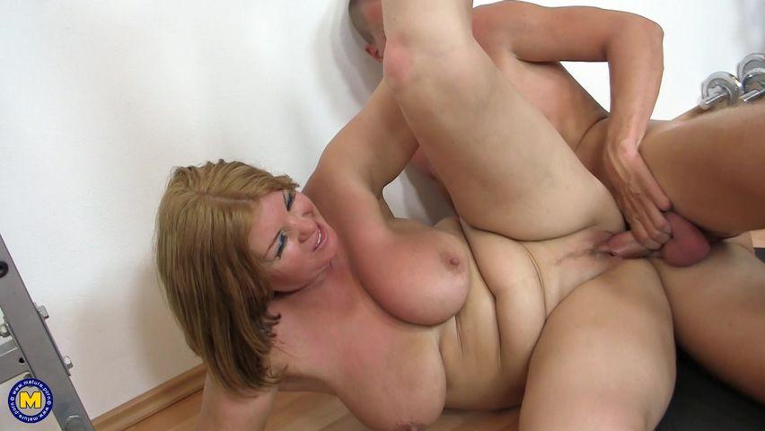 sexy wet models